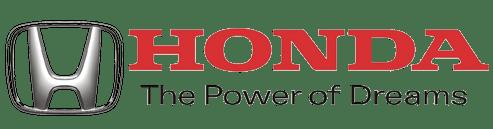 Honda Promo Jakarta